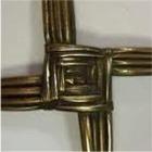 Brigit-Kreuz