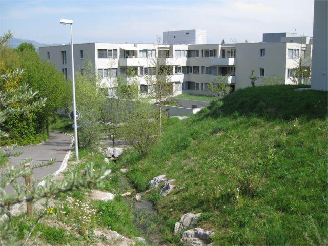 Im Herner 2009