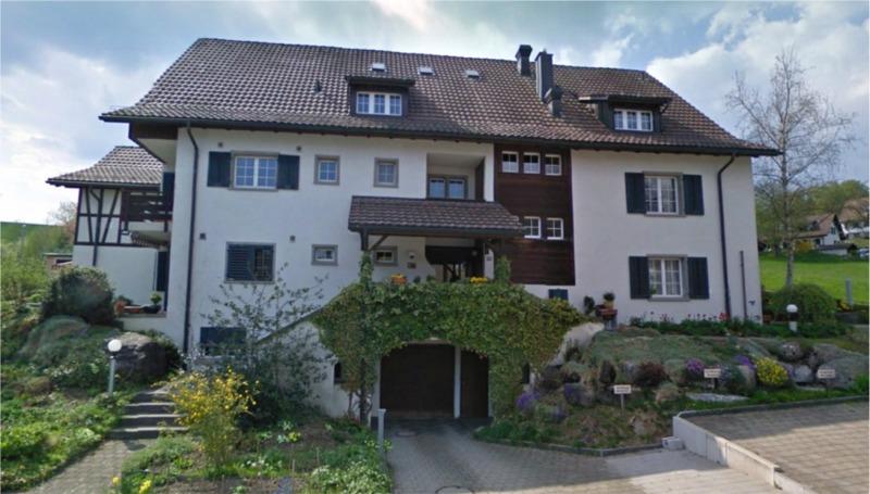 Hirzel Landis Dorfstrasse_53