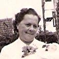 Ida Ramseier