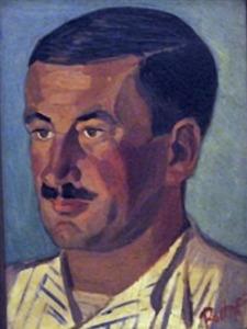 Kaspar Pfister