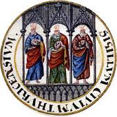 keltische Trias