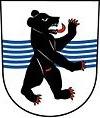 J�ger von Urn�sch AR