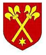Wappen Familie Ramseier