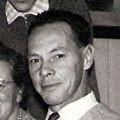 Willi Ramseier