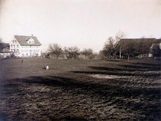 zur Buechen (Buchen) Schönenberg