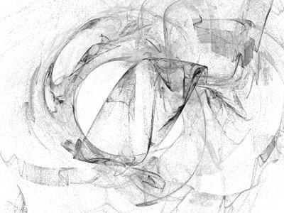 Gedanken [Geist] - Seele